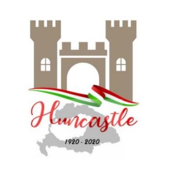 Huncastle 2020: Váraink és Kastélyaink a Nemzeti Összetartozás Évében
